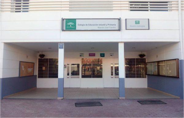 CALENDARIO Y DÍAS LIBRE DISPOSICIÓN 2018/19