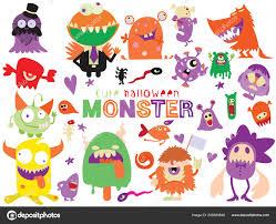 Concurso monstruo Halloween