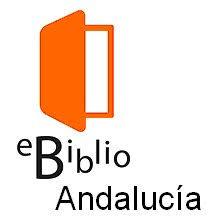 RED BIBLIOTECAS ESCOLARES.